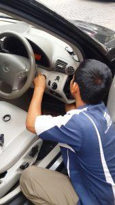 Ahli Kunci Mobil Makassar
