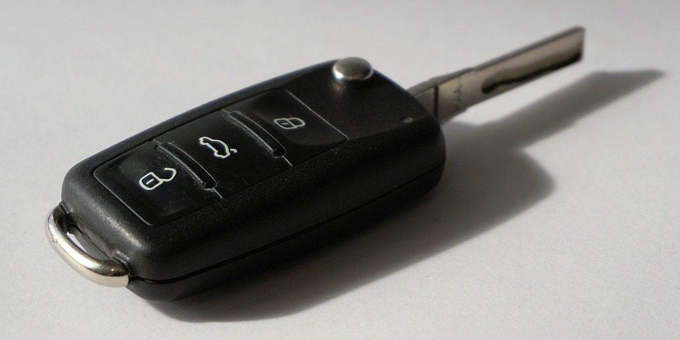 Ahli Kunci Mobil Solo