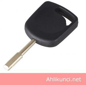 Casing Kunci Transponder Kosongan Untuk Ford Focus Mondeo KA