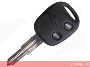 Kunci Mobil Chevrolet Epico 4D-60 ,315mhz