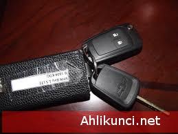 Kunci Remote MKunci Remote Mobil Chevrolet 2 Tombolobil Chevrolet.