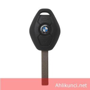 Remote Kunci BMW e46