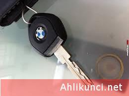kunci Mobil BMW Untuk e36 dan e39 yang belum EWS