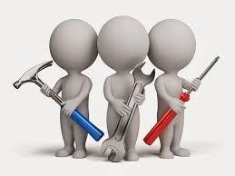 Tukang Kunci Bandar Lampung 0852-2707-0694