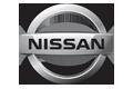 Ahli Kunci Mobil Nissan