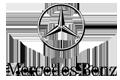 Ahli Kunci Mobil Mercedes