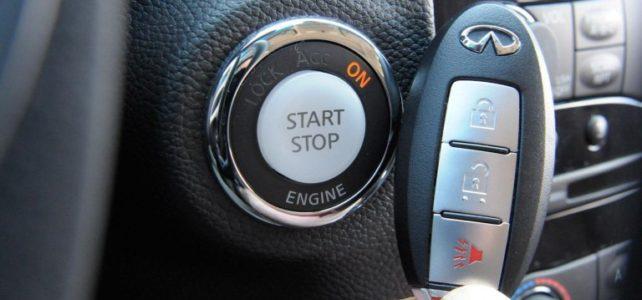 Ahli Kunci Mobil Immobilizer