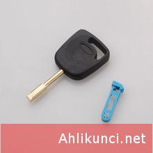Casing Kunci Remote Untuk FORD Ka Fiesta Escort Mondeo Transit Jaguar